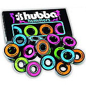 Hubba Hummers Bearings