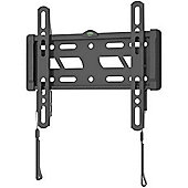 Techlink TWM222 Bracket for 17-42 inch TV Screens