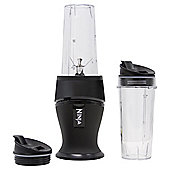 Nutri Ninja Slim - Black