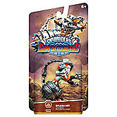 Smash Hit  Skylanders SuperChargers