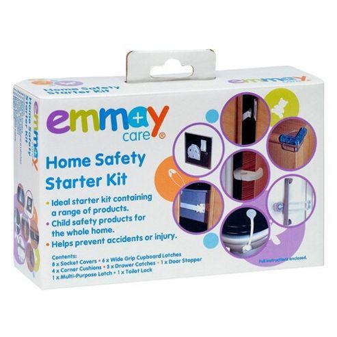 Emmay Care Starter Kit