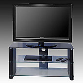 OMB Cosmos 3 / 1000 TV Stand - Black