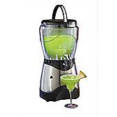 SMART Margarator Pro Margarita & Slush Machine