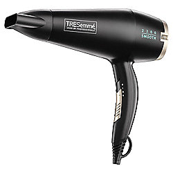 Tresemme Power Hair Dryer 2200 watts