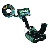 Whites Matrix M6 Metal Detector