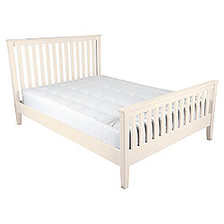 Southwold Double Bed Frame
