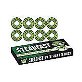Steadfast ABEC 3 Bearings