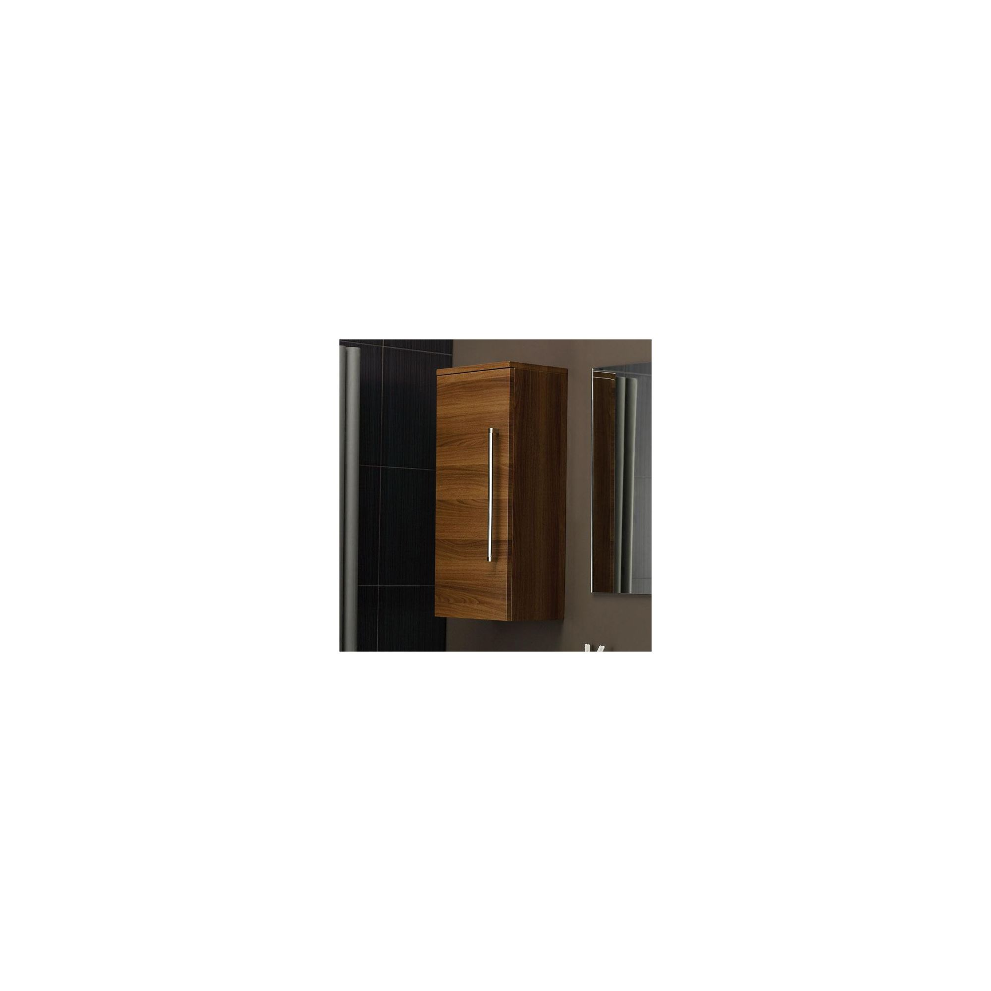 tesco hudson reed grove bathroom side cabinet 800mm high x