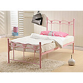 Altruna Madrid Bed Frame