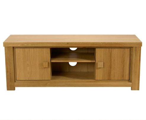 Mark Harris Furniture Barcelona TV Stand