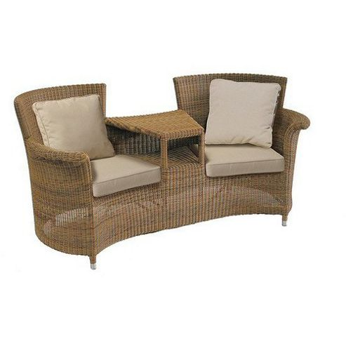 Bridgman Richmond Companion Seat