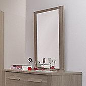 Gami Hangun Mirror