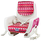 Chicco Mode Booster Seat (Venus)