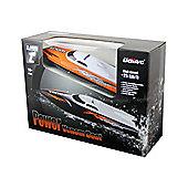 Udi Power Venom RC Boat EP RTR 2.4GHz