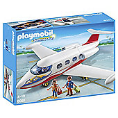 Playmobil 6081 Summer Fun Jet