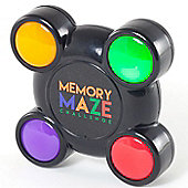 Funtime Memory Maze Challenge Electronic Game