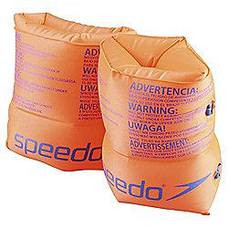 Speedo Roll-Up Swimming Armbands