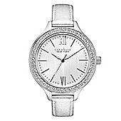 Caravelle New York Carla Ladies Fashion Watch - 43L167