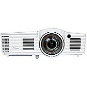 Optoma GT1080 3D Projector
