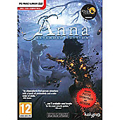 Anna Extended Edition - PC