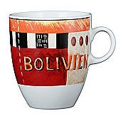Seltmann Weiden V.I.P Bolivia Mug