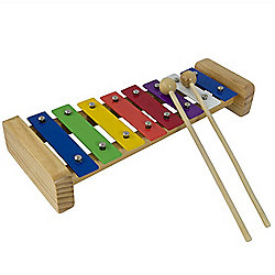 Childs Glockenspiel