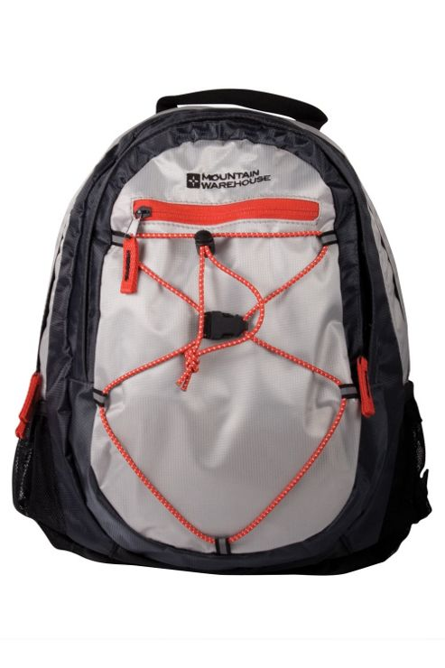 Siren 20 Litre Backpack