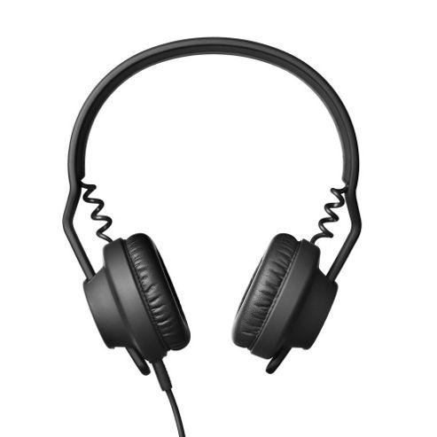 AiAiAi TMA-1 Headphones with Mic