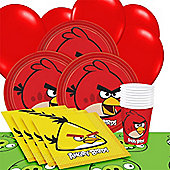 Angry Birds Party Pack