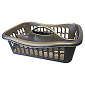 Tesco Cleaning Caddy Platinum