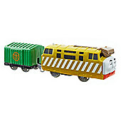 Thomas & Friends Enhanced Performance Trackmaster Diesel 10 Motorised Engine