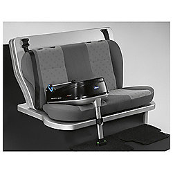 Chicco Autofix Isofix Car Seat Base