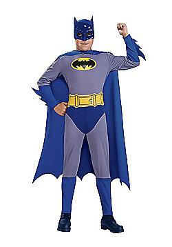 Rubies - Batman Classic - Child Costumes 11-13 years