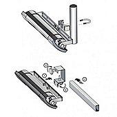Dimplex OPHMK1 Optional Mounting Kit
