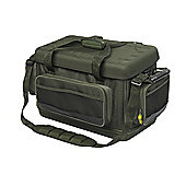 JRC Extreme Large Barrow Bag