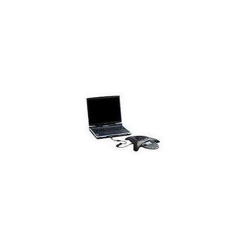Polycom Computer Calling Kit for SoundStation