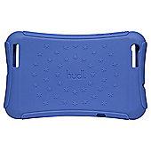 hudl2 Protective Bumper Blue
