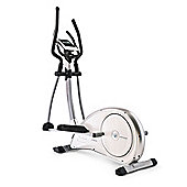 Horizon Syros Elliptical Cross Trainer