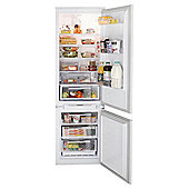 Hotpoint Indesit HM31AAEC03 Built-in Fridge Freezer, A+ Energy Rating, White, 55cm