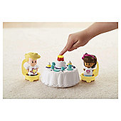Little People 1St Birthday Playset