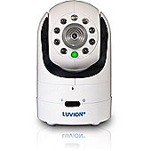 Luvion Grand Elite 2 Additional Camera