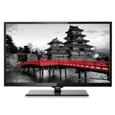 """""""Akai 32"""" HDR D-LED TV"""""""