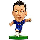 Chelsea F.C. SoccerStarz Terry