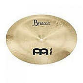 Meinl Byzance Traditional China 14in