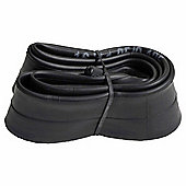 "Activequipment 16"" inner tube"