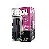 Fluval Mini U/W Filter 200 LPH