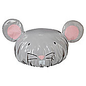 Mouse Shower Cap