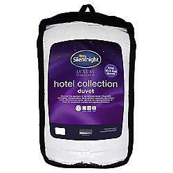 Silentnight Hotel Collection Duvet 10.5 Tog King