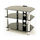 Elements Riga TV Stand - Small