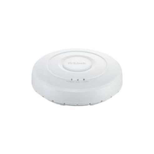 D-Link DWL-2600AP Unified Wireless N Access Point with PoE